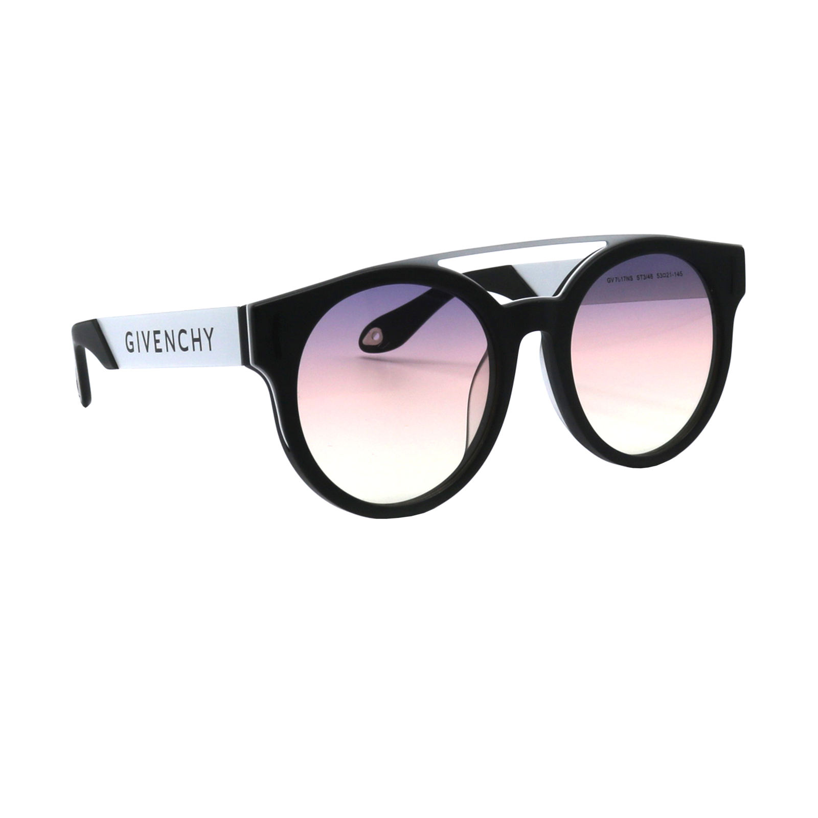 عینک آفتابی ژیوانشی مدل GV7017NS -  - 1