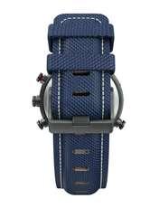 ساعت مچی عقربه ای مردانه تایمکس مدل TW2T76300 -  - 2