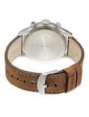 ساعت مچی عقربه ای مردانه تایمکس مدل TW2R70900 -  - 2