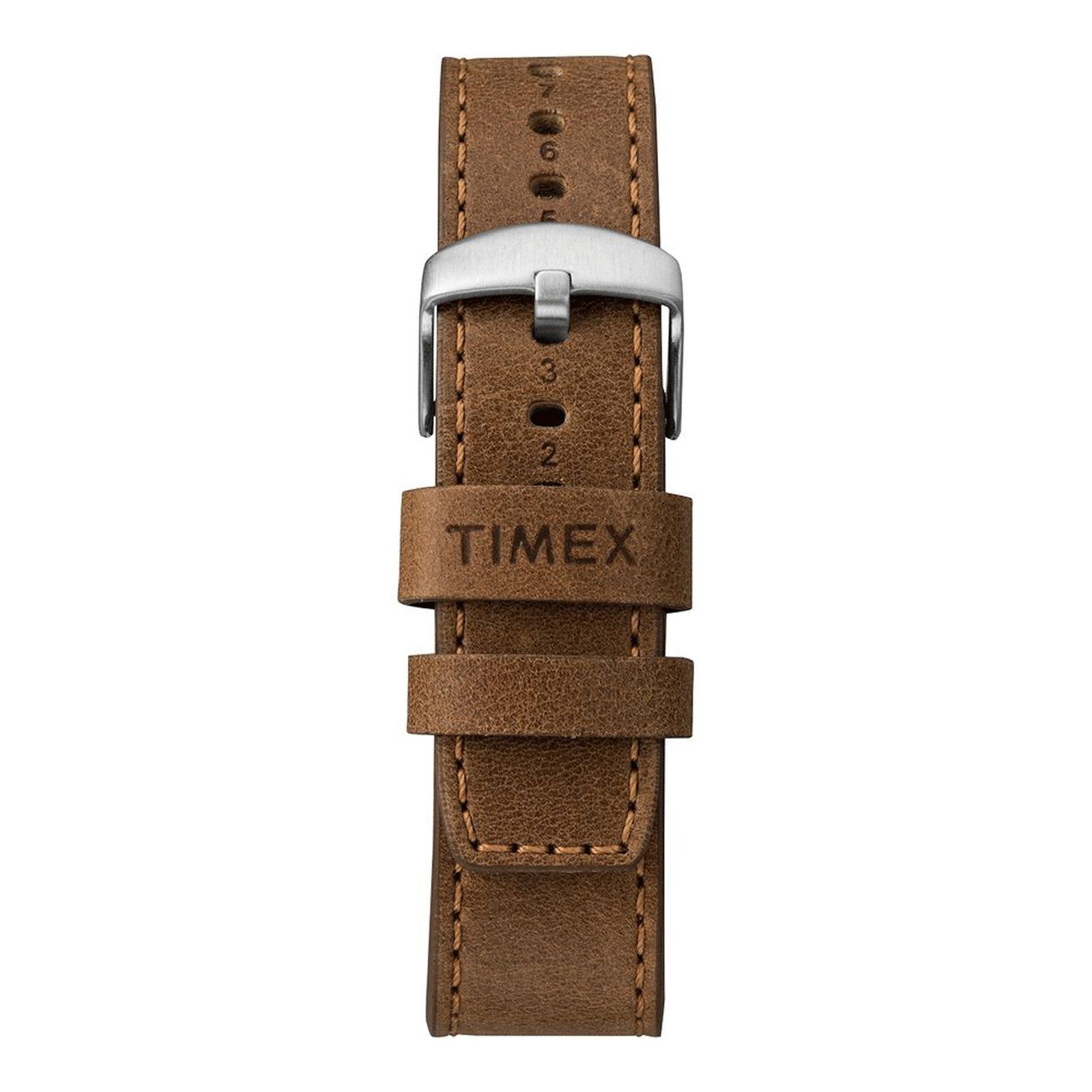 ساعت مچی عقربه ای مردانه تایمکس مدل TW2R70900 -  - 3