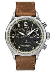 ساعت مچی عقربه ای مردانه تایمکس مدل TW2R70900 -  - 4
