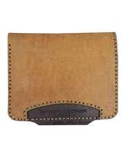 کیف پول مردانه چرم بارثاوا کد 1510 -  - 8