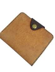 کیف پول مردانه چرم بارثاوا کد 1510 -  - 10