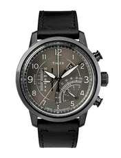 ساعت مچی عقربه ای مردانه تایمکس مدل TW2R69000 -  - 1