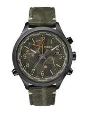 ساعت مچی عقربه ای مردانه تایمکس مدل TW2R43200 -  - 1