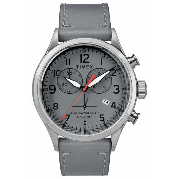 ساعت مچی عقربه ای مردانه تایمکس مدل TW2R70700