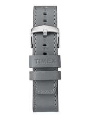 ساعت مچی عقربه ای مردانه تایمکس مدل TW2R70700 -  - 2