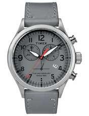 ساعت مچی عقربه ای مردانه تایمکس مدل TW2R70700 -  - 3