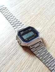 ساعت مچی دیجیتال مردانه کیو اند کیو مدل M173J001Y -  - 4