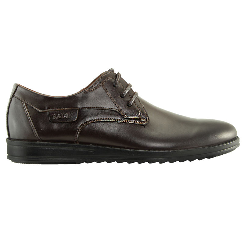 کفش روزمره مردانه رادین مدل ۴۷۲۲ -  - 1