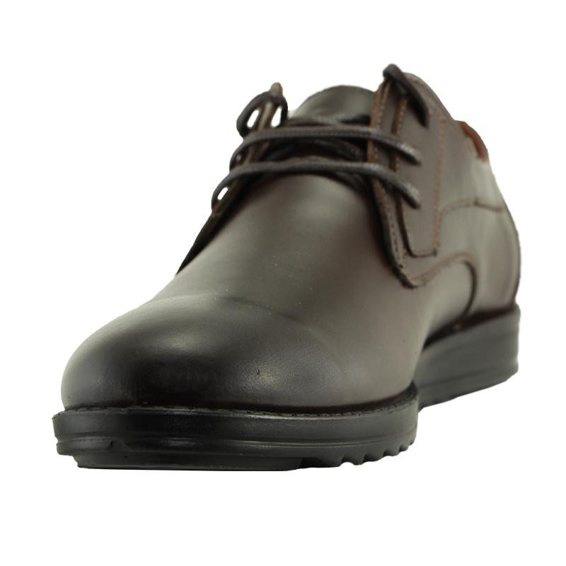 کفش روزمره مردانه رادین مدل ۴۷۲۲ -  - 2