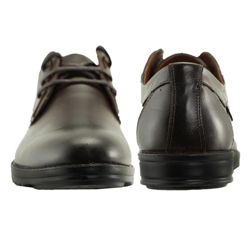 کفش روزمره مردانه رادین مدل ۴۷۲۲ -  - 3