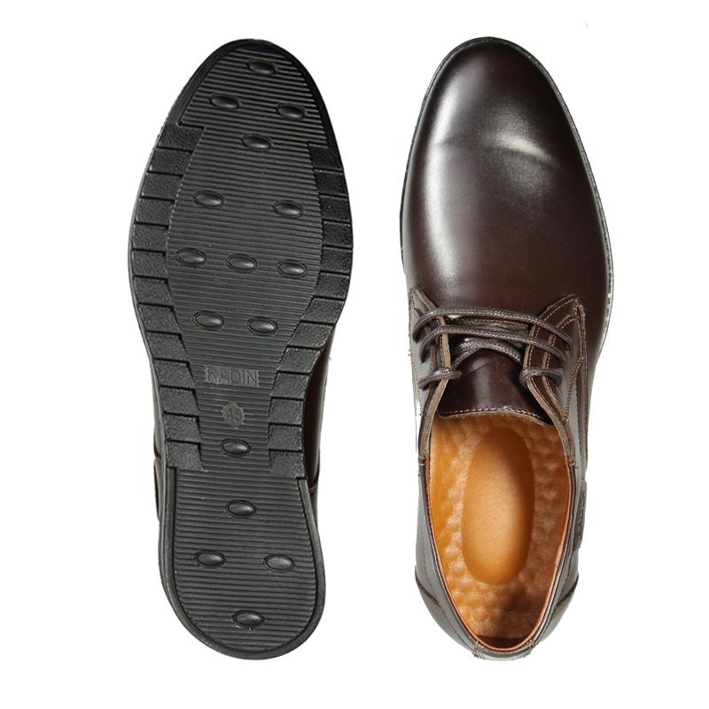کفش روزمره مردانه رادین مدل ۴۷۲۲ -  - 6