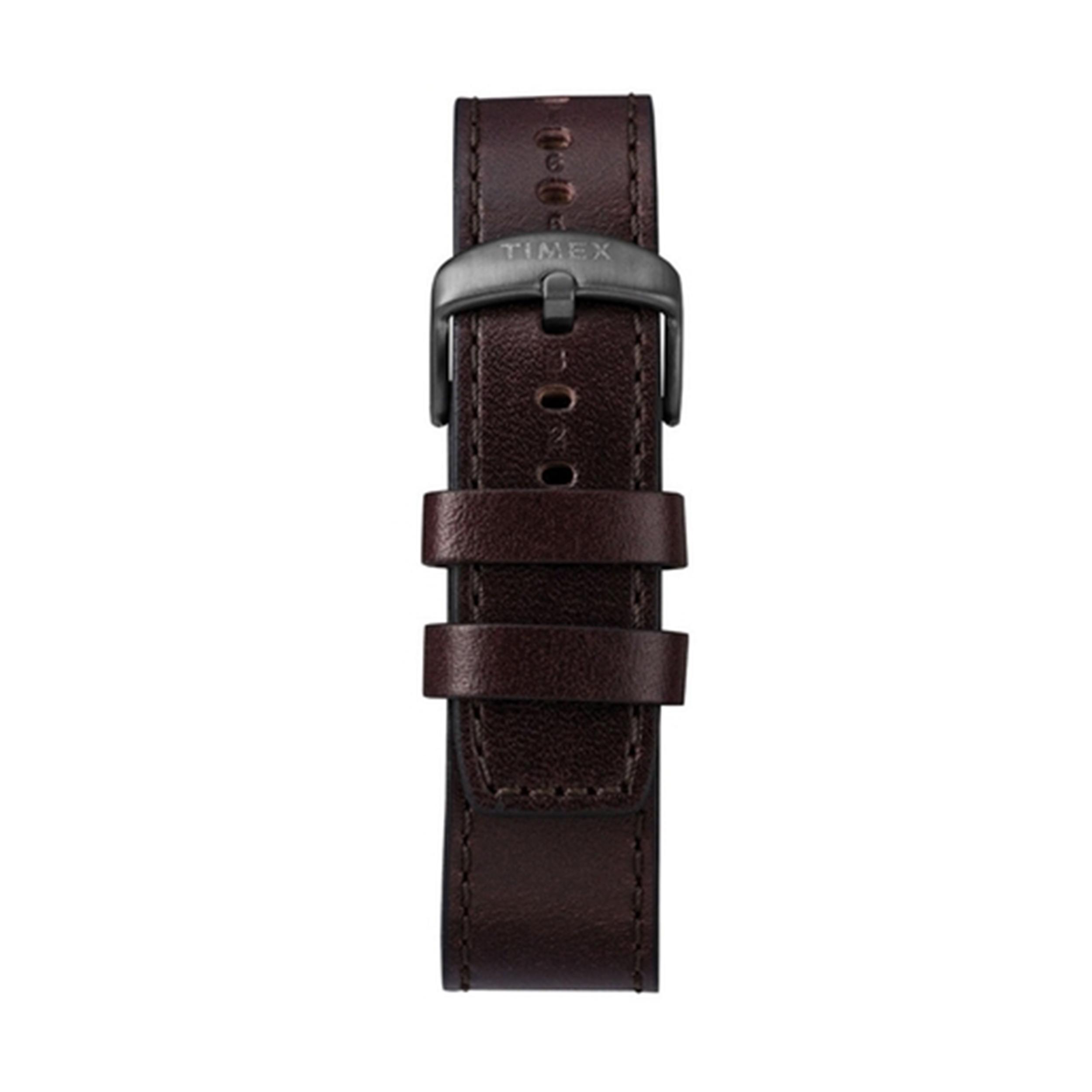 ساعت مچی عقربه ای مردانه تایمکس مدل TW2R69200