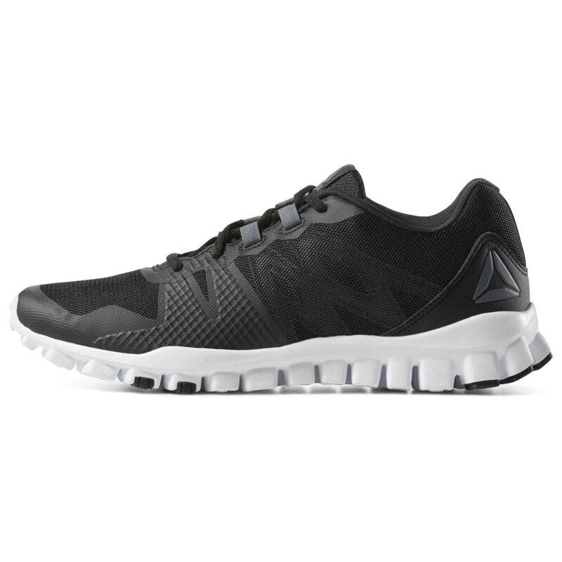 کفش مخصوص دویدن مردانه ریباک مدل CN6771
