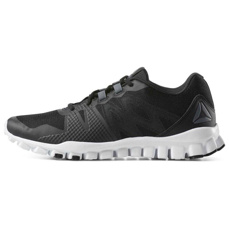 کفش مخصوص دویدن مردانه ریباک مدل CN6771 -  - 2