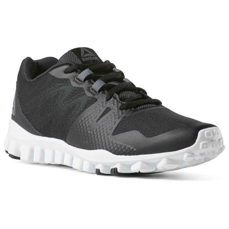 کفش مخصوص دویدن مردانه ریباک مدل CN6771 -  - 3