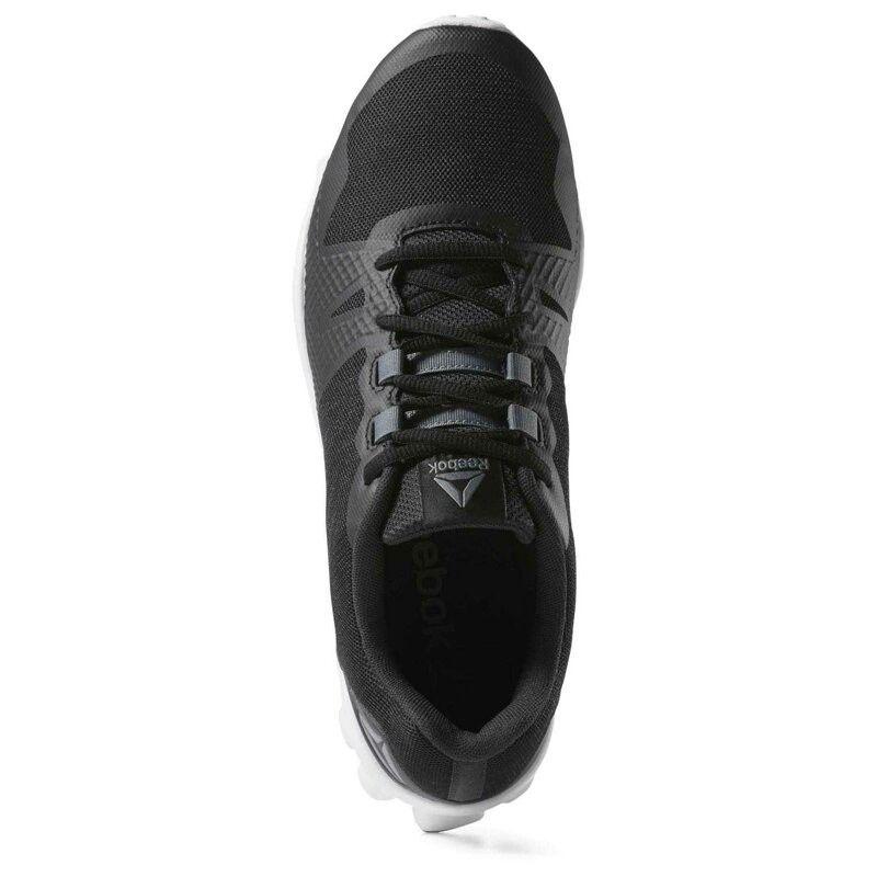 کفش مخصوص دویدن مردانه ریباک مدل CN6771 -  - 4