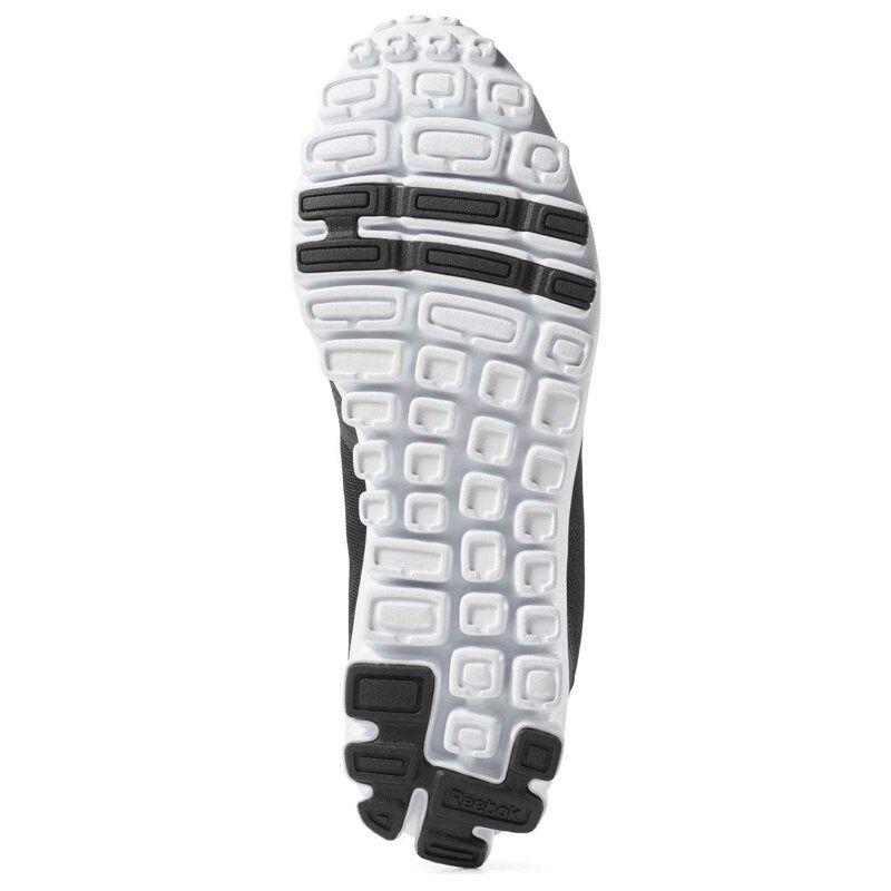 کفش مخصوص دویدن مردانه ریباک مدل CN6771 -  - 5