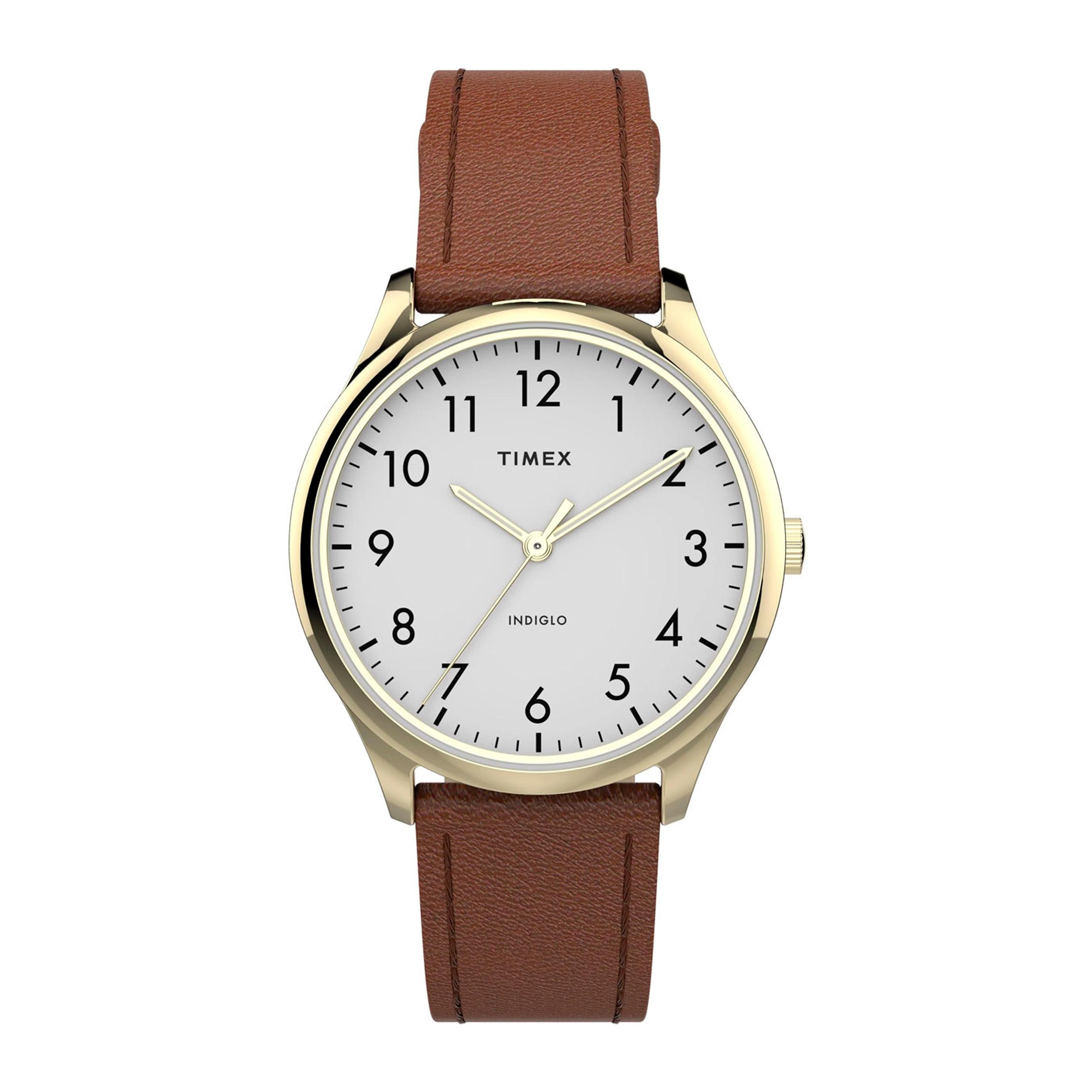 ساعت مچی عقربه ای زنانه تایمکس مدل TW2T72300              ارزان