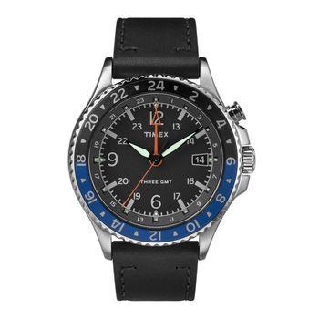 ساعت مچی عقربه ای مردانه تایمکس مدل TW2R43600