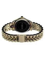 ساعت مچی عقربه ای زنانه تایمکس مدل TW2T74800 -  - 1
