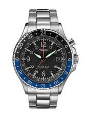 ساعت مچی عقربه ای مردانه تایمکس مدل TW2R43500 -  - 1