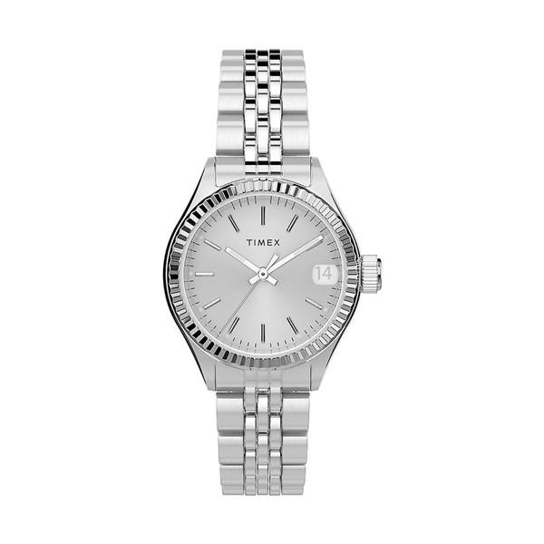 ساعت مچی عقربه ای زنانه تایمکس مدل TW2T86700