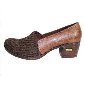 کفش زنانه کد 680