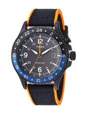 ساعت مچی عقربه ای مردانه تایمکس مدل TW2R70600 -  - 1