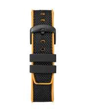 ساعت مچی عقربه ای مردانه تایمکس مدل TW2R70600 -  - 2