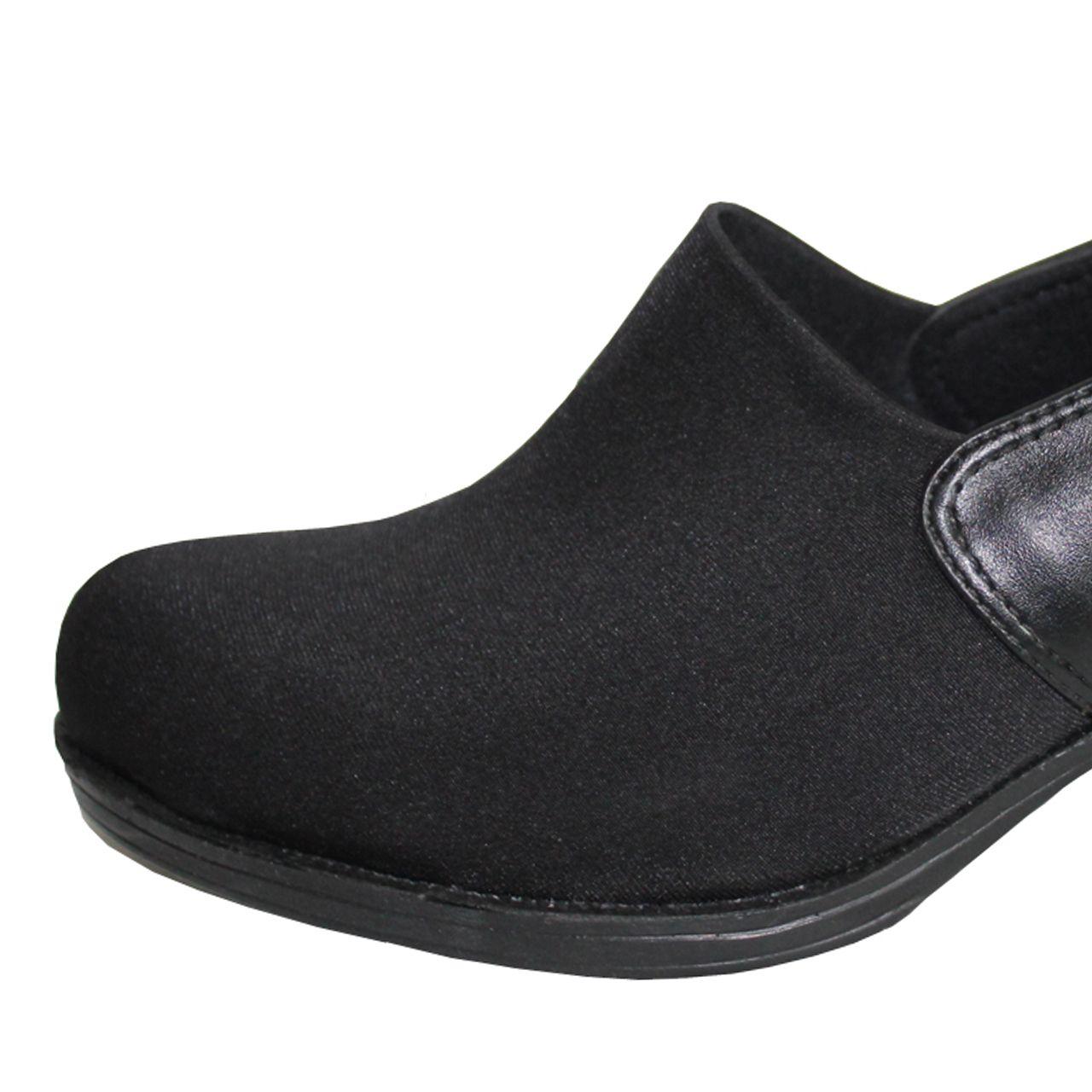 کفش زنانه کد 689 -  - 1
