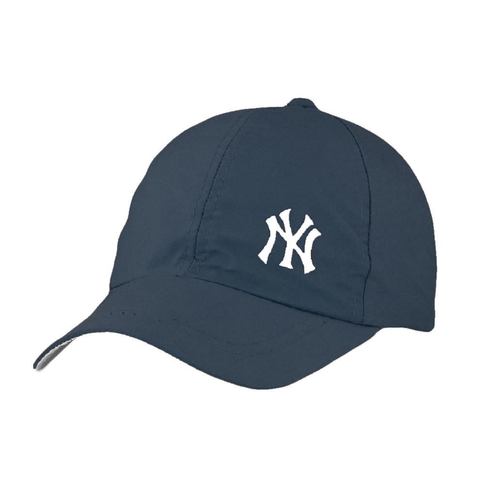 کلاه کپ طرح NY کد 1214