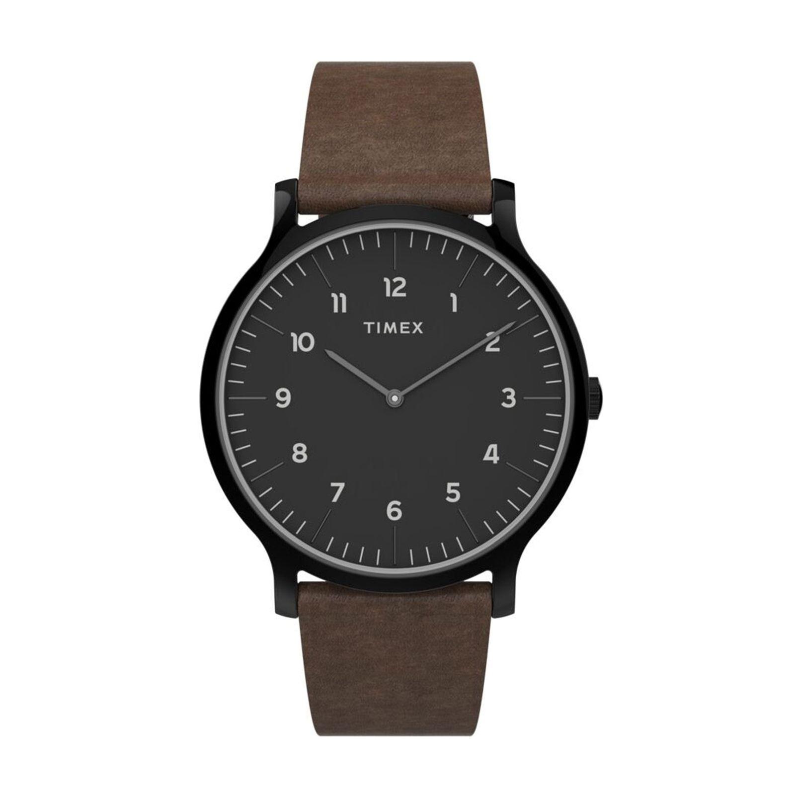 ساعت مچی عقربه ای مردانه تایمکس مدل TW2T66400 -  - 1
