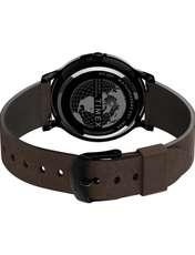 ساعت مچی عقربه ای مردانه تایمکس مدل TW2T66400 -  - 2