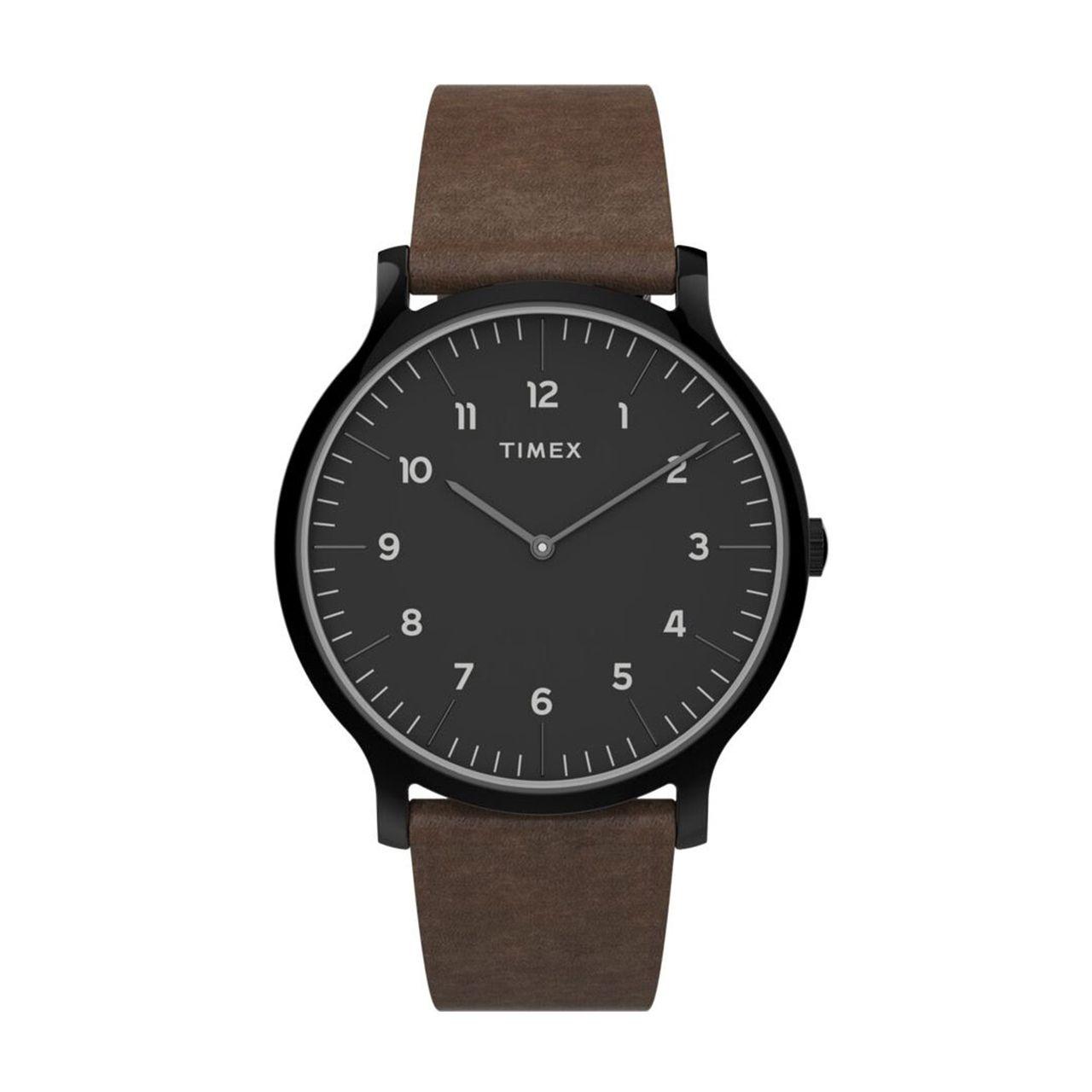 ساعت مچی عقربه ای مردانه تایمکس مدل TW2T66400