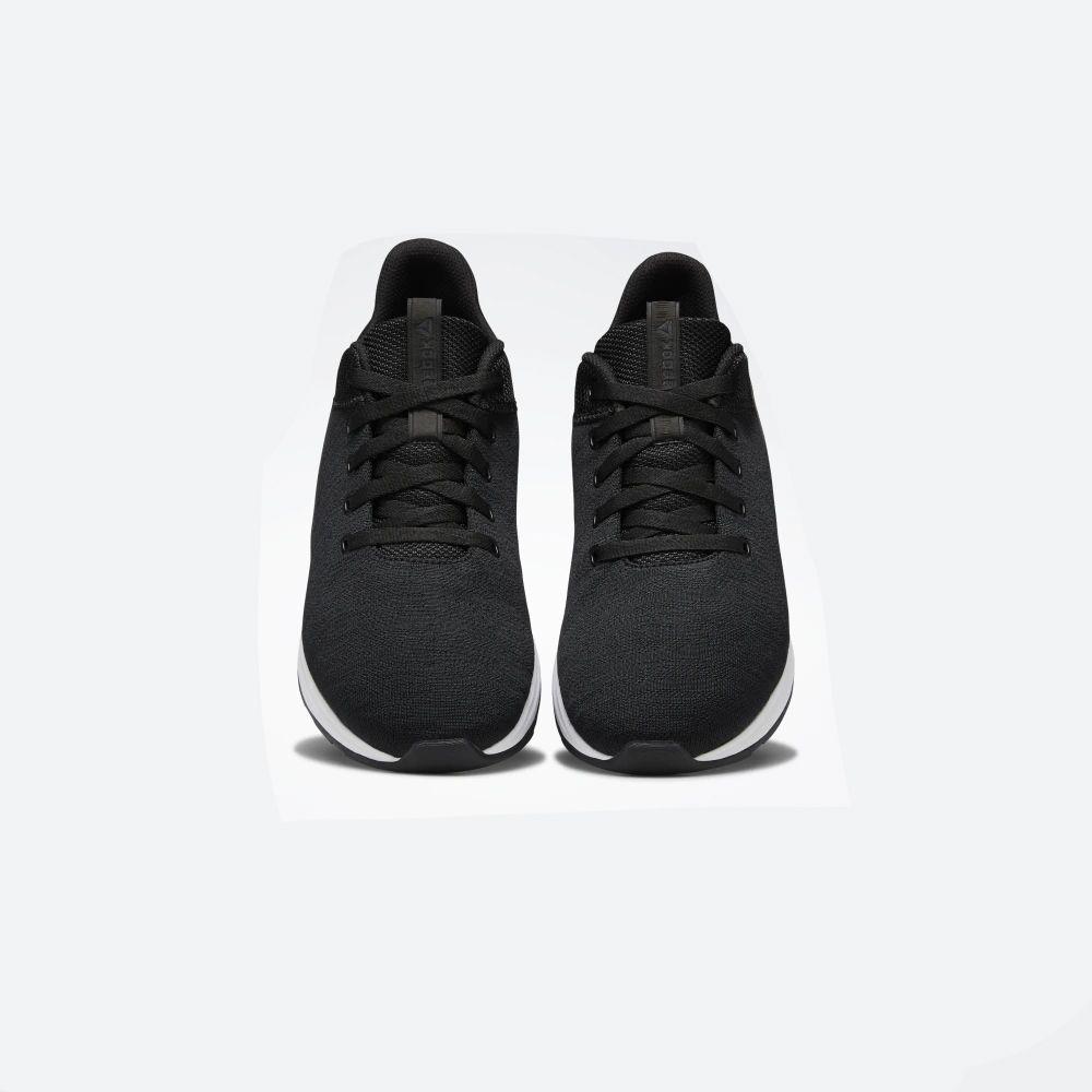 کفش مخصوص پیاده روی مردانه ریباک مدل DV5825 -  - 1