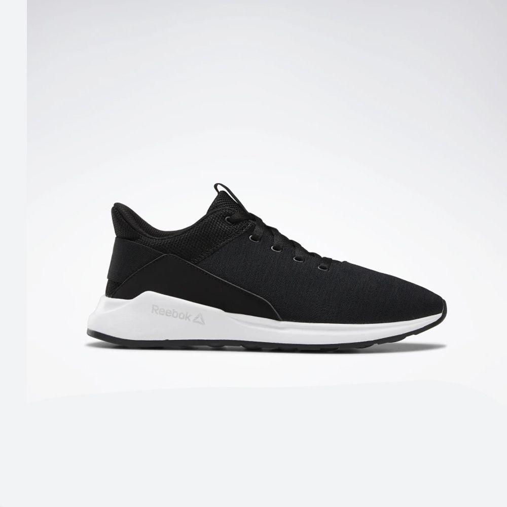 کفش مخصوص پیاده روی مردانه ریباک مدل DV5825 -  - 3