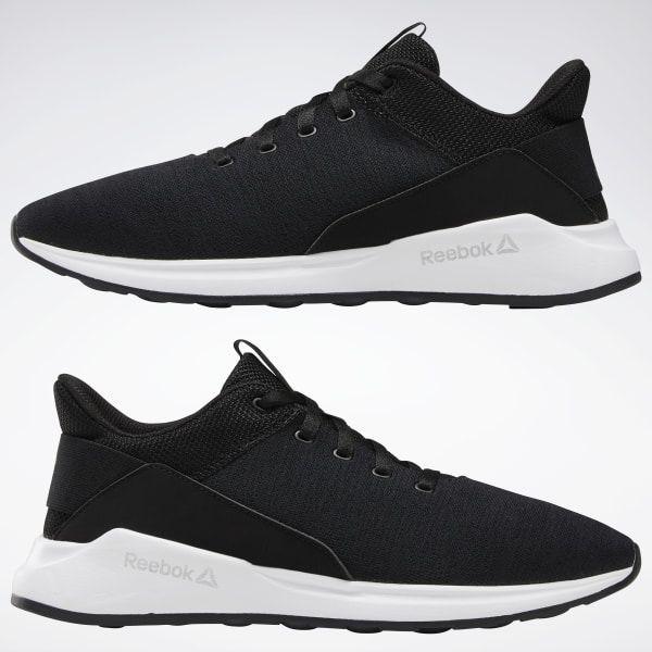 کفش مخصوص پیاده روی مردانه ریباک مدل DV5825 -  - 4