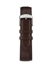 ساعت مچی عقربه ای مردانه تایمکس مدل TW2R49900 -  - 2