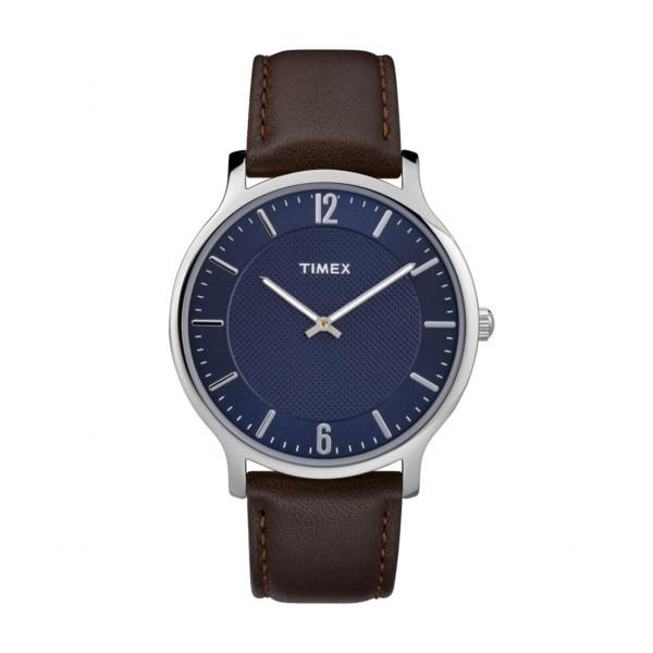 ساعت مچی عقربه ای مردانه تایمکس مدل TW2R49900