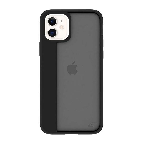 کاور المنت کیس مدل illusion مناسب برای گوشی موبایل اپل iPhone 11