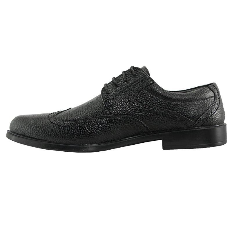 کفش مردانه رادین مدل ۳۱۱۱ -  - 1
