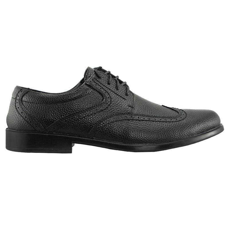کفش مردانه رادین مدل ۳۱۱۱ -  - 2