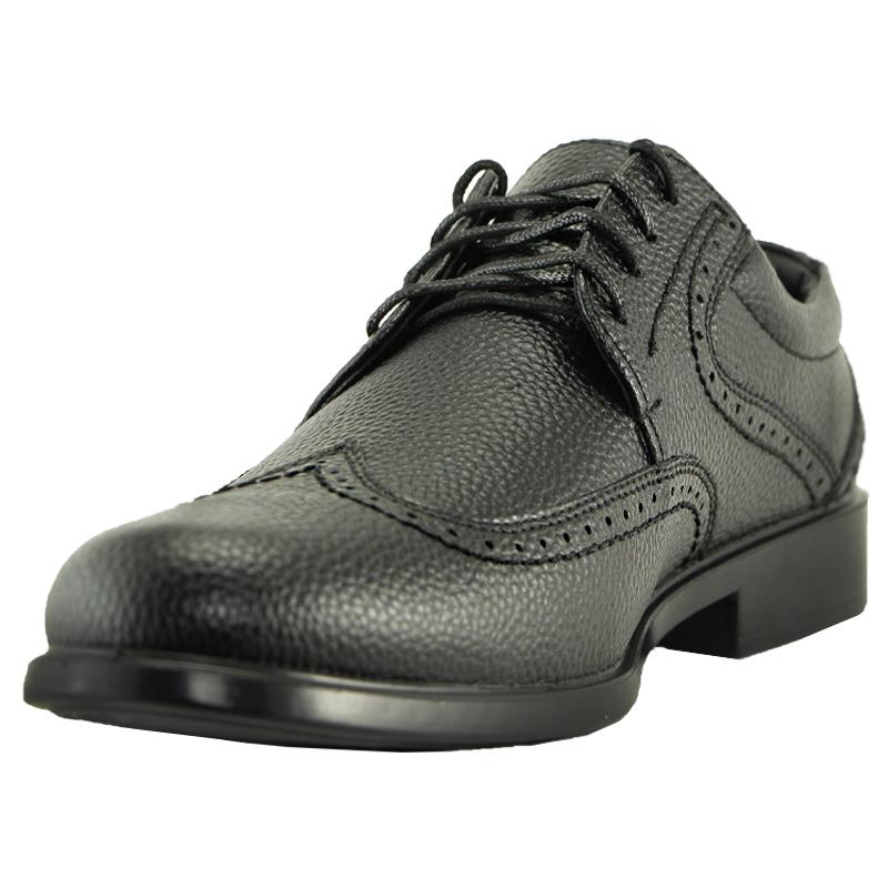 کفش مردانه رادین مدل ۳۱۱۱ -  - 3