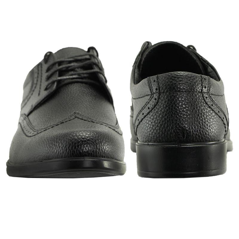 کفش مردانه رادین مدل ۳۱۱۱ -  - 4