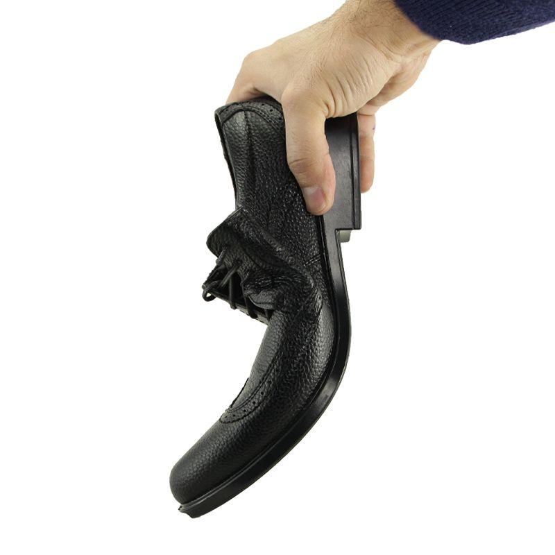 کفش مردانه رادین مدل ۳۱۱۱ -  - 5