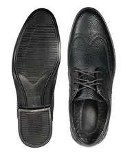 کفش مردانه رادین مدل ۳۱۱۱ -  - 7