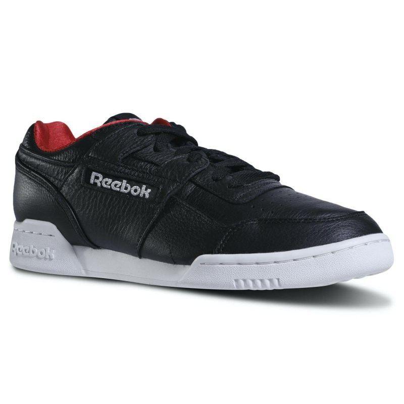 کفش مخصوص پیاده روی مردانه ریباک مدل DV5757 -  - 1