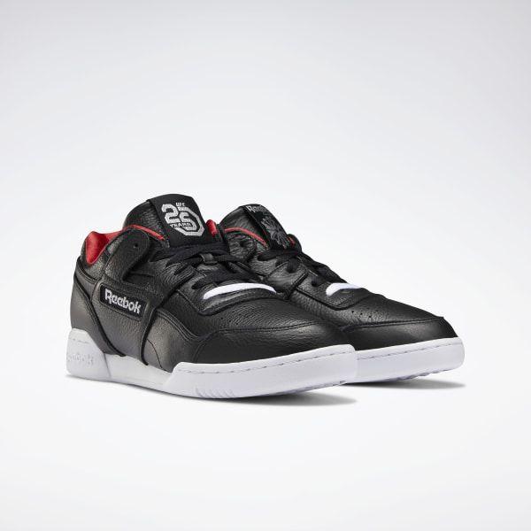 کفش مخصوص پیاده روی مردانه ریباک مدل DV5757 -  - 2